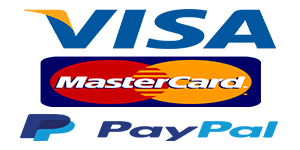payments_footer