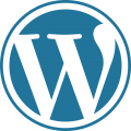 wordpress_logo2